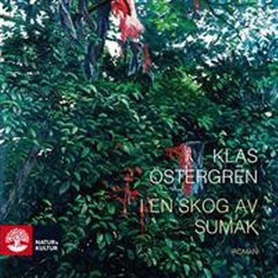 I en skog av sumak (Ljudbok nedladdning, 2017)