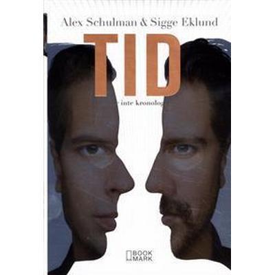 Tid Limited Edition (Inbunden, 2015)