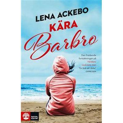 Kära Barbro (E-bok, 2017)