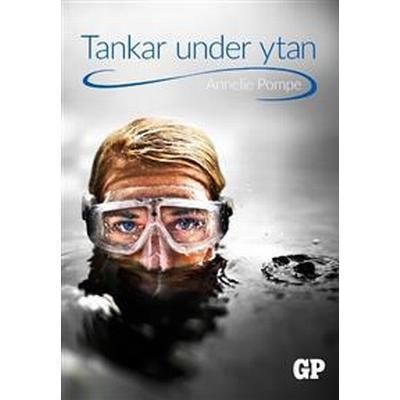 Tankar under ytan (Inbunden, 2016)