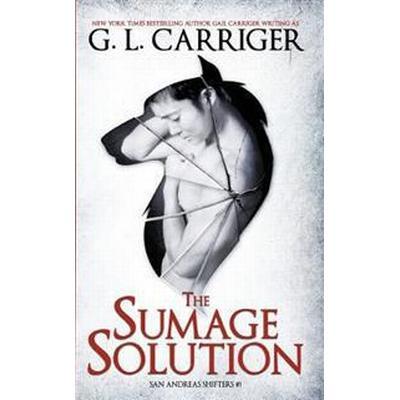 The Sumage Solution (Häftad, 2017)