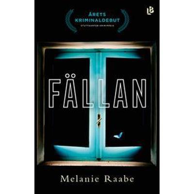 Fällan (E-bok, 2017)