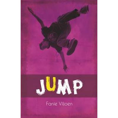 Jump (Pocket, 2014)