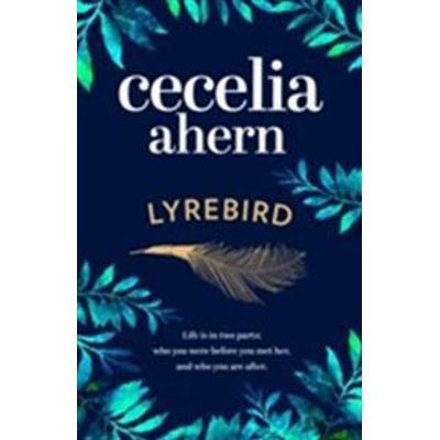 Lyrebird (Pocket, 2016)