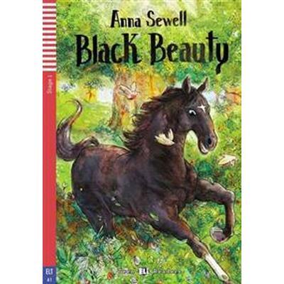 Black Beauty (Pocket, 2017)