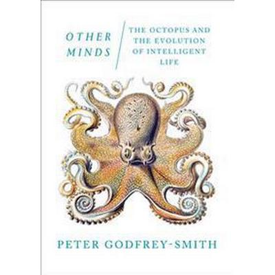 Other Minds (Häftad, 2017)