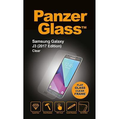 PanzerGlass Screen Protector (Galaxy J3 2017)