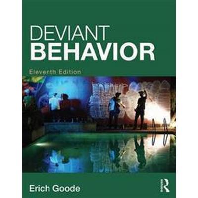Deviant Behavior (Pocket, 2016)