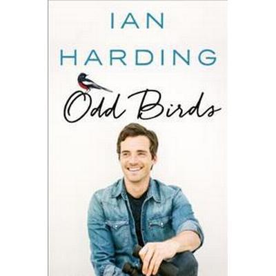 Odd Birds (Inbunden, 2017)