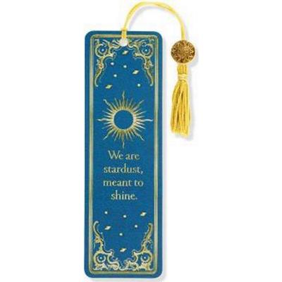 Celestial Beaded Bookmark (Övrigt format, 2016)