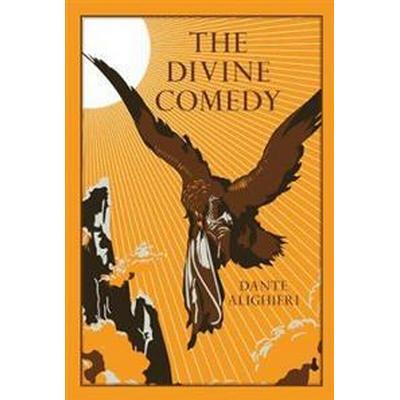 The Divine Comedy (Inbunden, 2013)