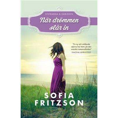 När drömmen slår in (E-bok, 2016)