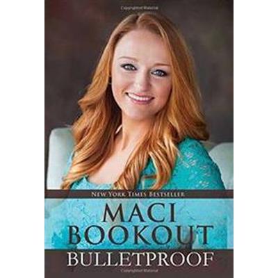 Bulletproof (Pocket, 2016)