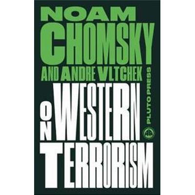 On Western Terrorism (Pocket, 2017)