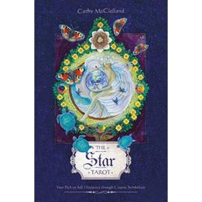 The Star Tarot (Övrigt format, 2017)