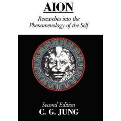 Aion (Pocket, 1991)