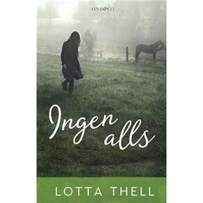 Ingen alls (E-bok, 2017)