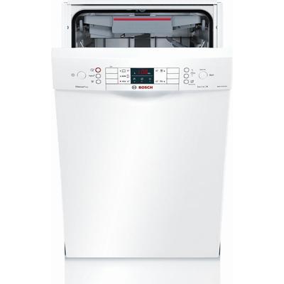 Bosch SPU45MW01S Hvid