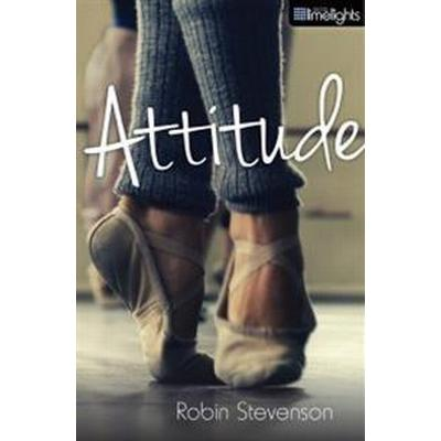 Attitude (Pocket, 2017)