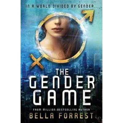 The Gender Game (Häftad, 2016)