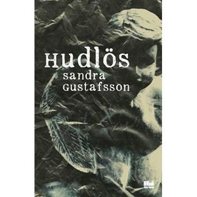 Hudlös (Pocket, 2016)