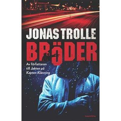 Bröder (E-bok, 2017)