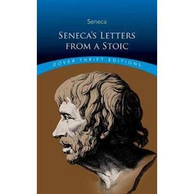 Seneca's Letters from a Stoic (Häftad, 2016)