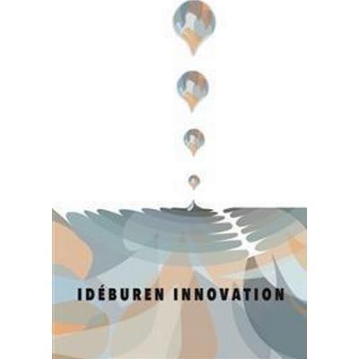 Idéburen innovation: nyskapande lösningar på organisatoriska och samhälleliga behov (Danskt band, 2017)