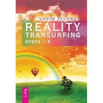 Reality Transurfing. Steps I-V (Häftad, 2016)