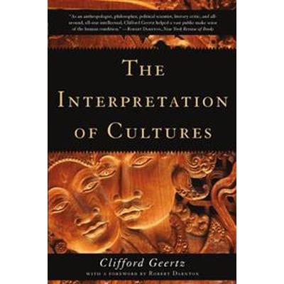 The Interpretation of Cultures (Pocket, 2017)