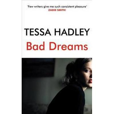 Bad Dreams and Other Stories (Inbunden, 2017)