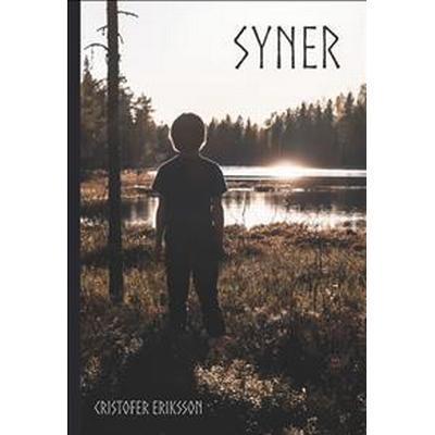 Syner (Häftad, 2017)