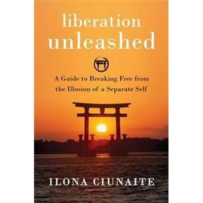Liberation Unleashed: A Guide to Breaking Free from the Illusion of a Separate Self (Häftad, 2016)