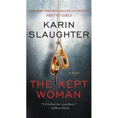 The Kept Woman (Pocket, 2017)
