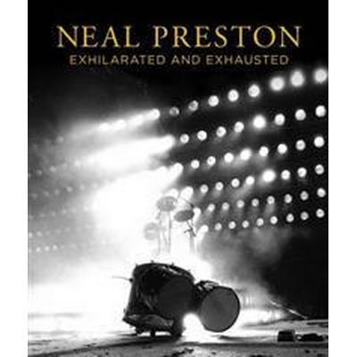 Neal Preston (Inbunden, 2017)