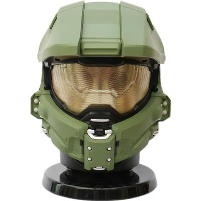 ACW Halo Master Chief