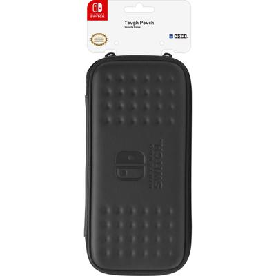 Hori Tough Pouch - Nintendo Switch