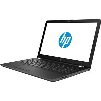 HP 15-bw024na(2CV69EA)
