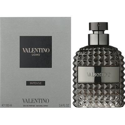 Valentino Uomo Intense EdP 50ml