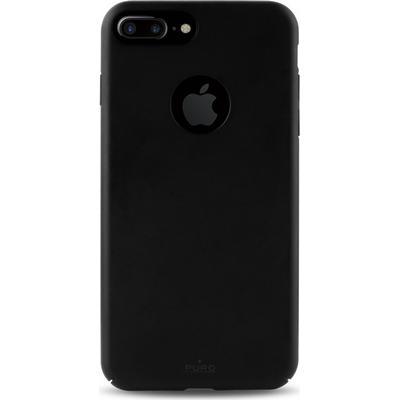 Puro Magnetic Cover (iPhone 7 Plus/8 Plus)