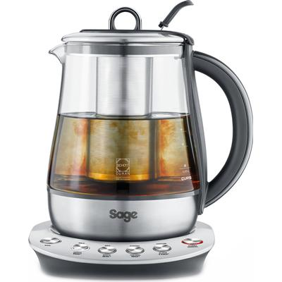 Sage Tea Maker STM550CLR4GUK1