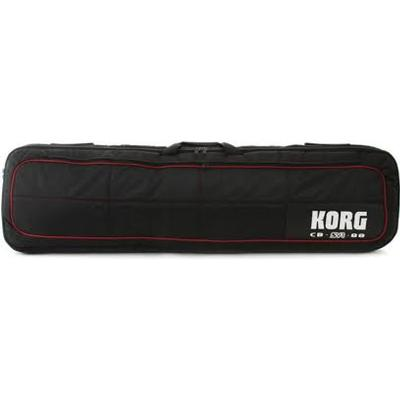 Korg CB-SV1 88