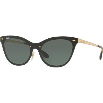 Ray-Ban Blaze Cats RB3580N 043/71