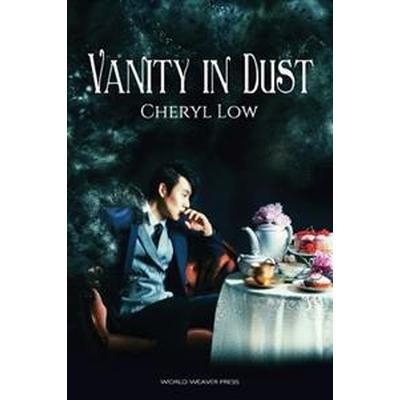 Vanity in Dust (Häftad, 2017)