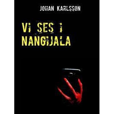 Vi ses i Nangijala (E-bok, 2017)