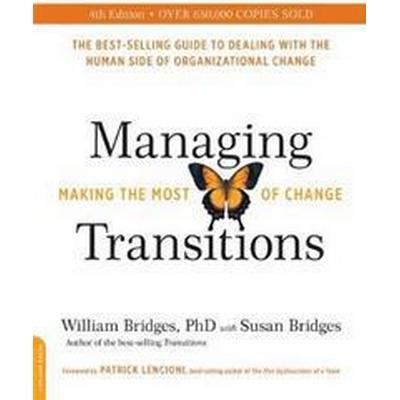 Managing Transitions (Pocket, 2017)
