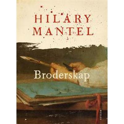 Broderskap (E-bok, 2017)