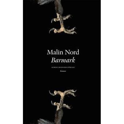 Barmark (E-bok, 2017)