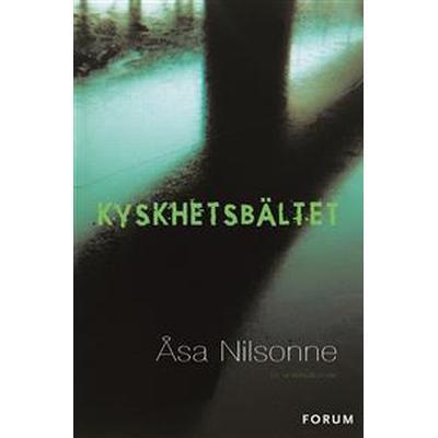 Kyskhetsbältet (E-bok, 2012)