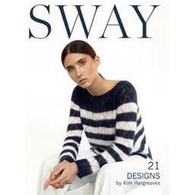 Sway (Häftad, 2017)